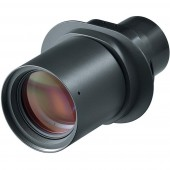 Hitachi Objektiv U-Long UL-705 für CP-8000er Serie