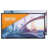 Legamaster PTX-9800UHD 98Zoll LCD 4K Ultra HD Schwarz Public Display/Präsentationsmonitor