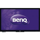 BenQ RP552H 55'' LED-Touch-Display