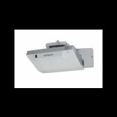 Hitachi CP-AX3005 - LCD-Projektor - Ultrakurzdistanz
