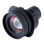 Hitachi Objektiv Std. SD-903X für CP-9000er Serie