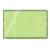 Legamaster Whiteboard ACCENTS Hockeyfeld 60x90 cm