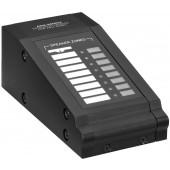 MONACOR ARM-880RCE 8-Zonen-Erweiterungsmodul