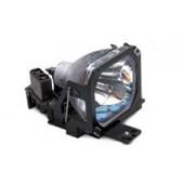Epson ELPLP17 - Projektorlampe