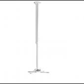 Chief KITEC080135W - Deckenhalt. 80-135 cm - weiß