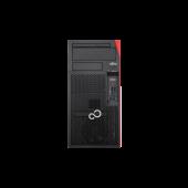 Fujitsu ESPRIMO P558/E85 i5-8400 - Desktop-PC
