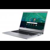 """Acer TravelMate TM-B118- - 14"""" Notebook - Pentium"""