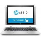 HP x2 210 G2-2TS65EA - 2in1 Tablet mit Tastatur
