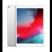 """Apple iPad Air Wi-Fi 64 GB Silber - 10,5"""" Tablet -"""