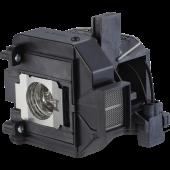 Epson ELPLP69 - Projektorlampe