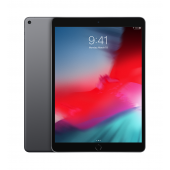Apple 10.5-inch iPad Air Wi-Fi - 3. Generation -