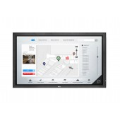 """NEC MultiSync P553 SST - 55"""" Touch-Display"""
