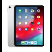 Apple iPad Pro Wi-Fi + Cellular 512 GB Silber -
