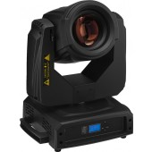 IMG STAGELINE BEAM-5R/PRO Professioneller Beam-Moving-Head