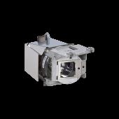ViewSonic RLC-111 - Projektor-Ersatzlampe für PA501S/PA502S/PA502X