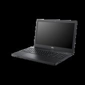 Fujitsu LIFEBOOK A357 - Notebook - Windows 10 Pro