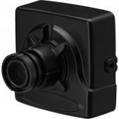 MONACOR AXC-137NLC HYBRID-Modul-Farbkamera