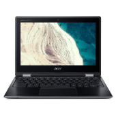 Acer Chromebook Spin 511 R752TN-C16X Chrome OS -