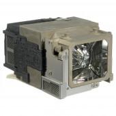 Epson Ersatzlampe ELPLP65