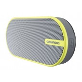 Grundig GSB 150 Bluetooth-Lautsprecher Storm-cloud