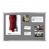 Legamaster 7-140154 Pinboard PROFESSIONAL