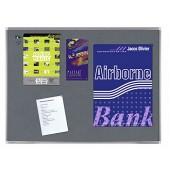 Legamaster 7-141654 Pinboard PREMIUM