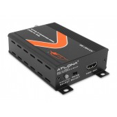 Atlona AT-HD120 Converter, Scaler, Video X HDMI