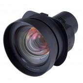 Hitachi Objektiv Short SL-902 für CP-9000er Serie