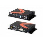 Atlona AT-HD610 Converter DVI X HDMI