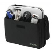 Epson Textiltransporttasche – ELPKS64 – EB-9xx