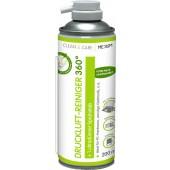 MEDIUM CLEAN & CARE Reinigungsspray 200 ml 360 Grad ueber Kopf verwendbar
