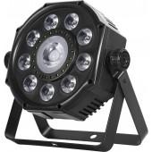 LEUCHTKRAFT PARL-7730 - LED-Scheinwerfer