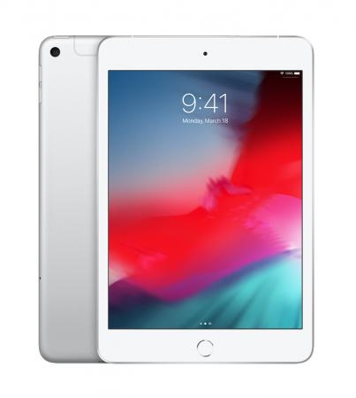 Apple iPad iPad mini, 20,1 cm (7.9 Zoll), 2048 x