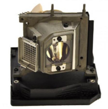 SMART Projektorlampe - für SMART UF70, UF70w