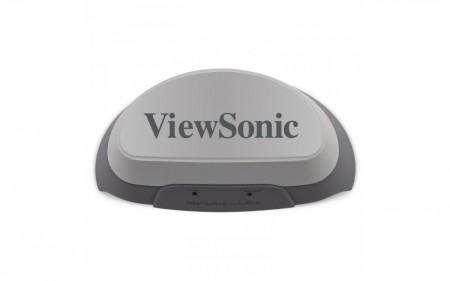 ViewSonic PJ-VTOUCH-10S - 10-Pkt Interaktive-Modul