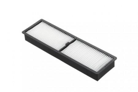 Epson ELPAF43 - Luftfilter für EB-G6xxx Serie