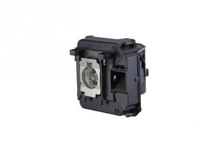 Epson ELPLP68 - Projektorlampe