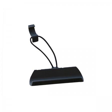 Swivl Mount Anything Kit Adapter für mobile Geräte mit Etui