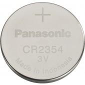 MONACOR CR-2354 Lithium-Batterie