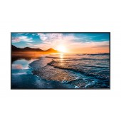 "Samsung QH55R - 138 cm (55"") Klasse QHR Series LED-Display - Digital Signage - Tizen OS 4.0 - 4K"