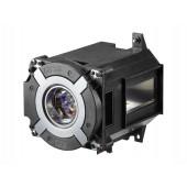 NEC Display NP42LP - Projektorlampe - für NEC NP-PA653