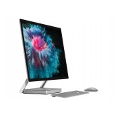 Microsoft Surface Studio 2 - All-in-One (Komplettlösung)