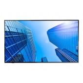 "NEC Display MultiSync E327 - 80 cm (32"") Klasse E Series LED-Display - Digital Signage - 1080p (Full"