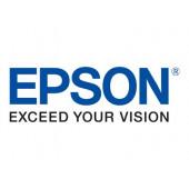 Epson ELPAF60 - Luftfilter - für Epson EB-750, 755, L250, L255, EH-LS300
