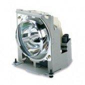 ViewSonic RLC-091 - Projektor-Ersatzlampe für PJD5483s, PJD6544W