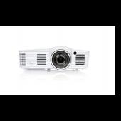 Optoma GT1080e - DLP-Projektor - Full-HD