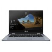 ASUS TP412UA-EC053T VivoBook Flip 14