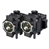 Epson ELPLP82 - Projektorlampe