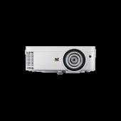 ViewSonic PS501W - DLP-Kurzdistanzprojektor - WXGA