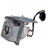 BenQ Projektorlampe - 350 Watt - 2000 Stunde(n) (Standardmodus)